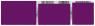 Logotipo_de_ono 500px ancho morado